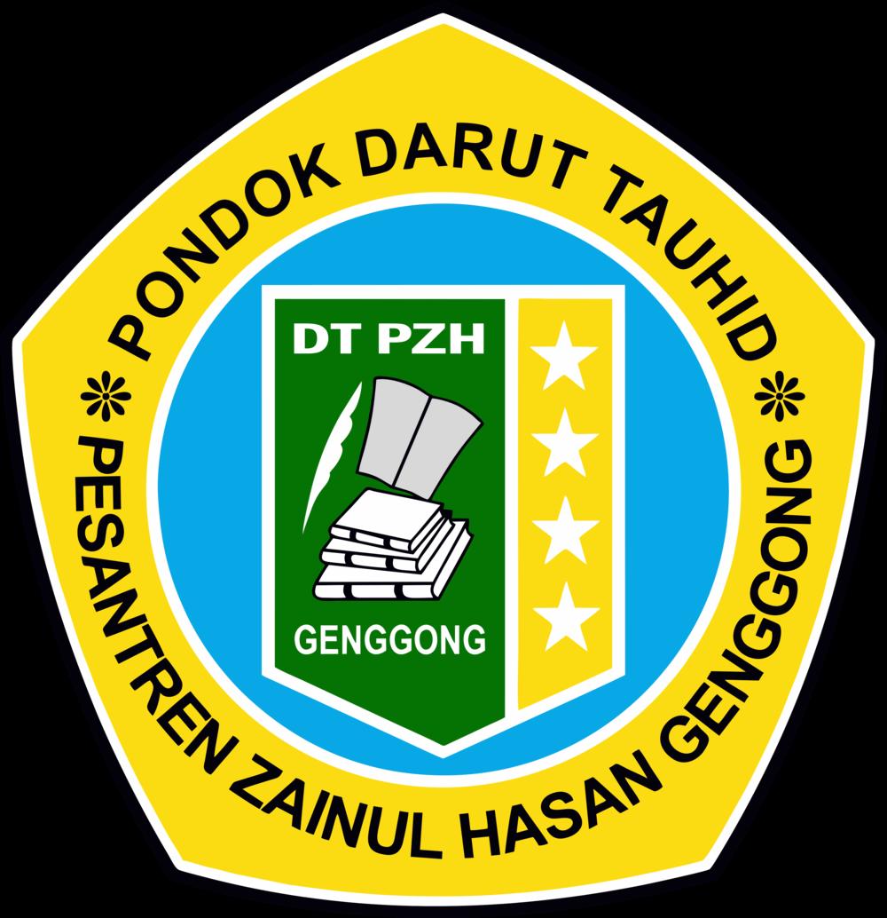 Darut Tauhid PZH Genggong - Pesantri.com